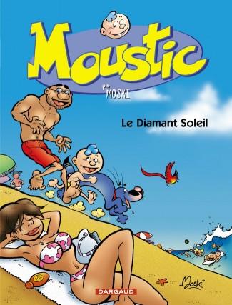 moustic-tome-4-diamant-soleil-le
