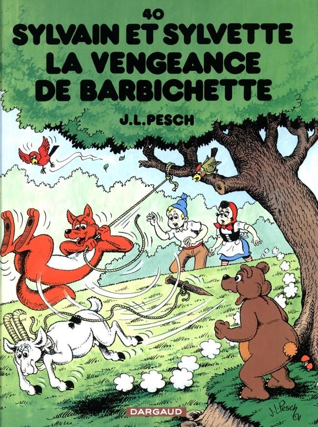 sylvain-et-sylvette-tome-40-vengeance-de-barbichette-la