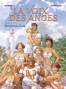 cover-comics-bonheur-park-tome-3-bonheur-park