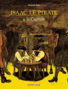 cover-comics-isaac-le-pirate-tome-4-la-capitale