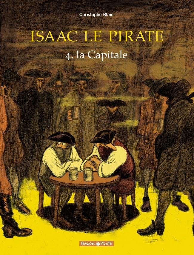 isaac-le-pirate-tome-4-capitale-la