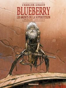 cover-comics-blueberry-8211-intgrales-tome-1-les-monts-de-la-superstition