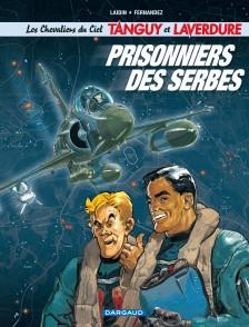 cover-comics-les-chevaliers-du-ciel-tanguy-et-laverdure-tome-1-prisonniers-des-serbes