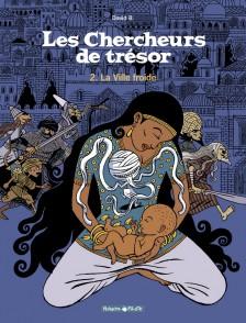 cover-comics-la-ville-froide-tome-2-la-ville-froide