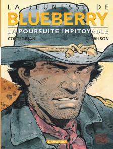 cover-comics-la-poursuite-impitoyable-tome-7-la-poursuite-impitoyable