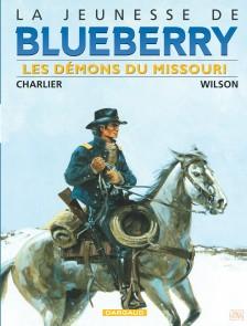 cover-comics-la-jeunesse-de-blueberry-tome-4-les-dmons-du-missouri