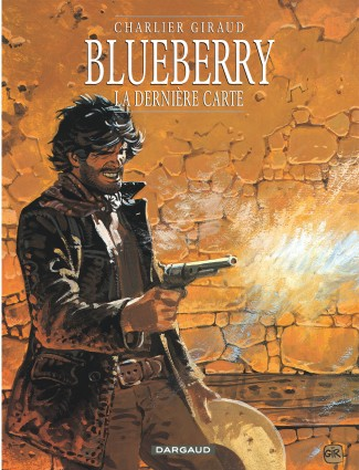 blueberry-tome-21-derniere-carte-la