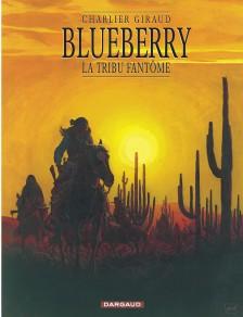 cover-comics-blueberry-tome-20-la-tribu-fantme