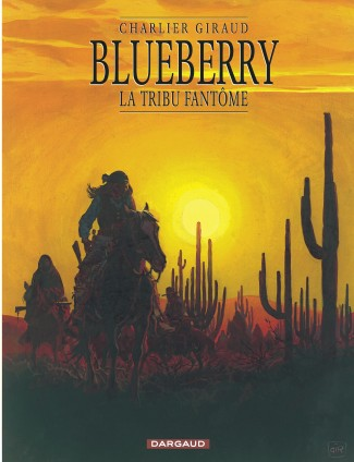 blueberry-tome-20-tribu-fantome-la