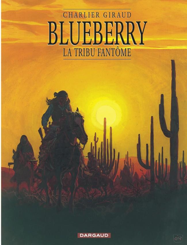 blueberry-tome-20-tribu-fantome-la