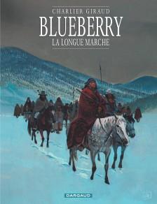 cover-comics-blueberry-tome-19-la-longue-marche