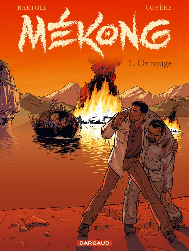 mekong-tome-1-or-rouge