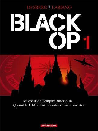black-op-saison-1-tome-1-black-op-t1