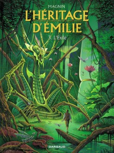cover-comics-l-8217-hritage-d-8217-milie-tome-3-l-8217-exil