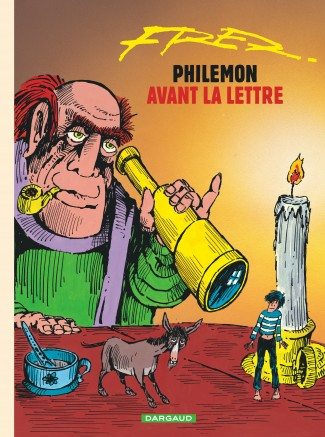 philemon-tome-1-philemon-avant-la-lettre