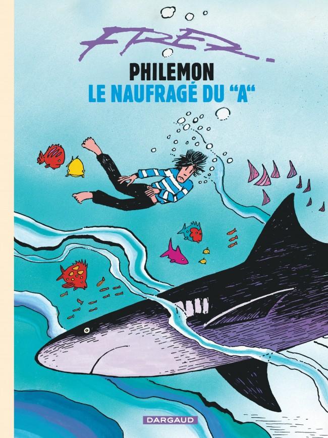 philemon-tome-2-philemon-et-le-naufrage-du