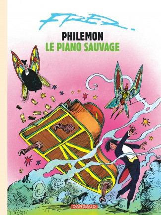 philemon-tome-3-philemon-et-le-piano-sauvage