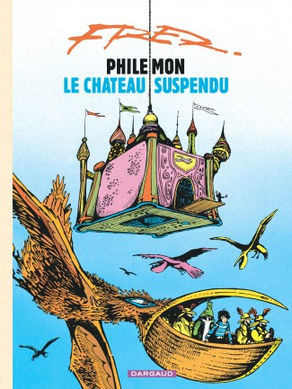 philemon-tome-4-philemon-et-le-chateau-suspendu