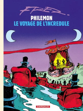philemon-tome-5-voyage-de-lincredule-le