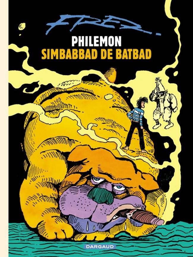 philemon-tome-6-simbabbad-de-batbad