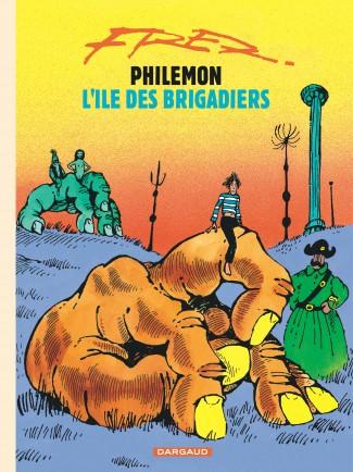 philemon-tome-7-ile-des-brigadiers-l