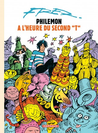 philemon-tome-8-philemon-lheure-du-second-t