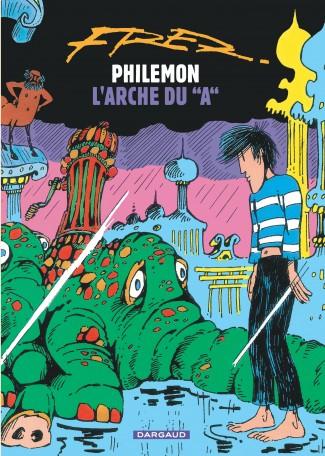 philemon-tome-9-arche-du-l