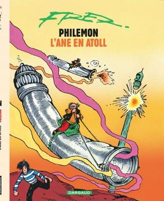 philemon-tome-10-ane-en-atoll-l