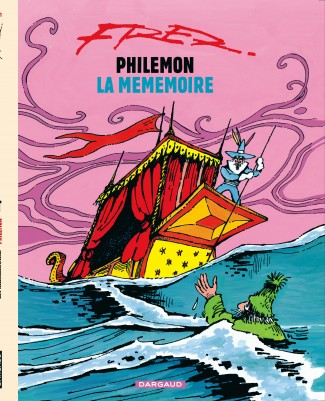 philemon-tome-11-mememoire-la