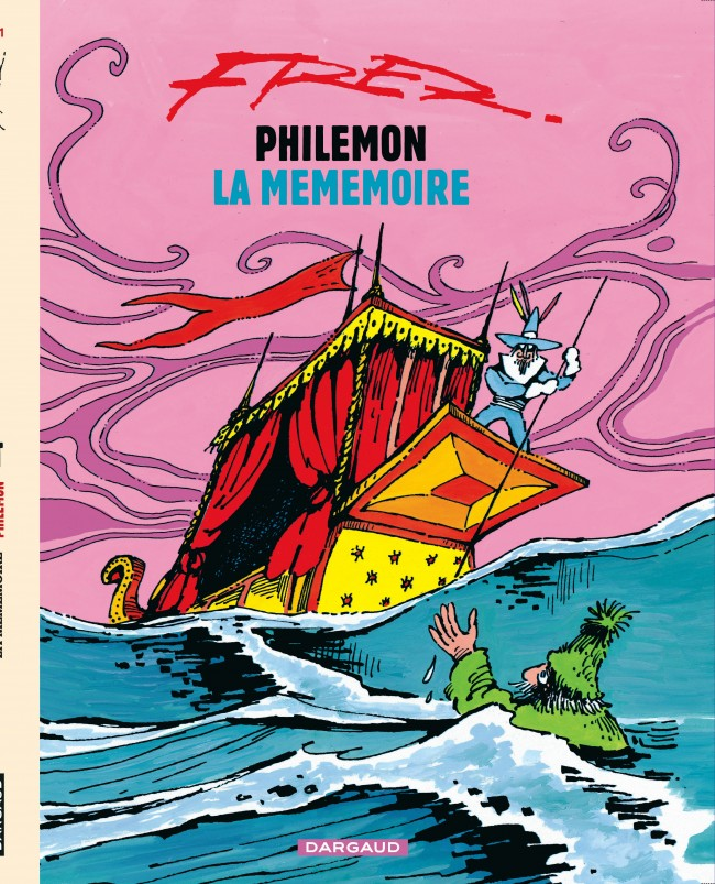 philemon-tome-11-mememoire-la