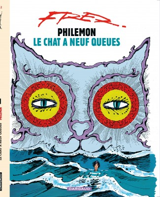 philemon-tome-12-chat-neuf-queues-le