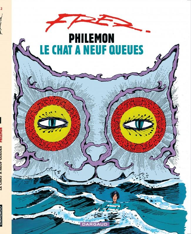 philemon-tome-12-chat-neuf-queues-le