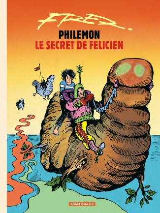 philemon-tome-13-secret-de-felicien-le