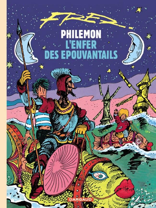 philemon-tome-14-enfer-des-epouvantails-l