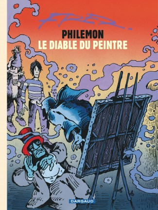 philemon-tome-15-diable-du-peintre-le