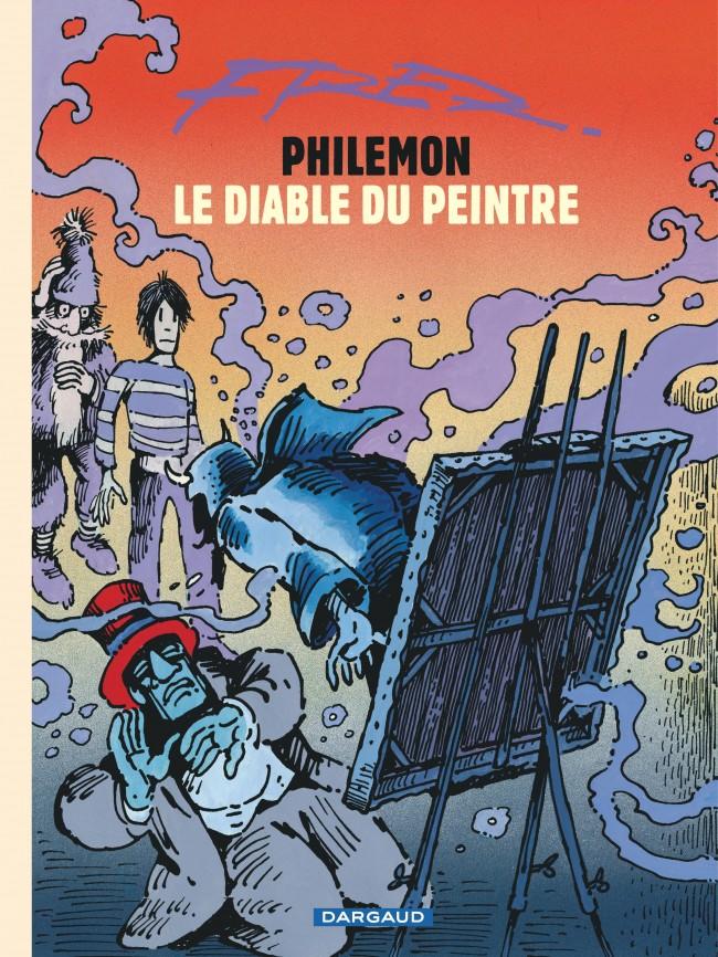 philemon-tome-15-diable-du-peintre-le