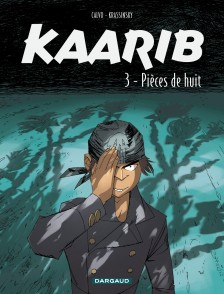 cover-comics-kaarib-tome-3-pices-de-huit