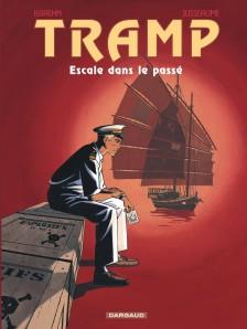 cover-comics-escale-dans-le-pass-tome-7-escale-dans-le-pass