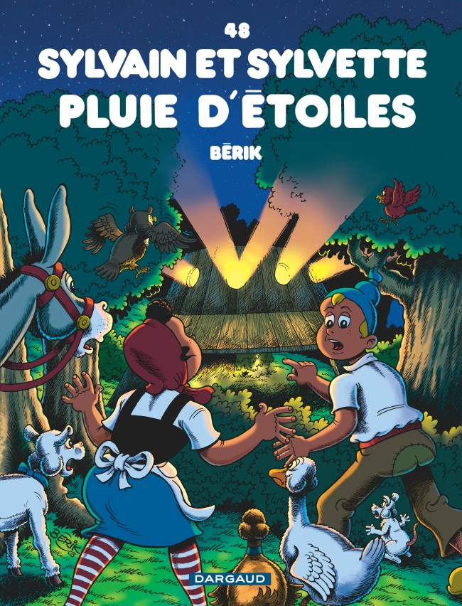 sylvain-et-sylvette-tome-48-pluie-detoiles