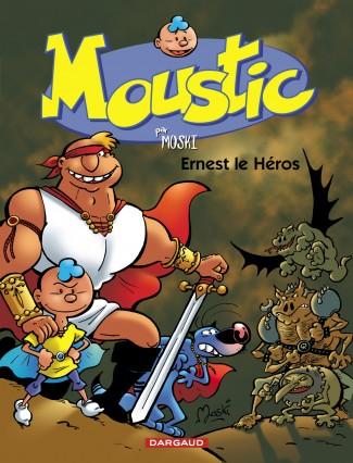 moustic-tome-5-ernest-le-heros