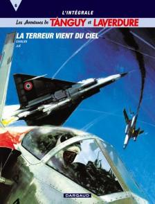 cover-comics-tanguy-038-laverdure-intgrale-t6-la-terreur-vient-du-ciel-tome-6-tanguy-038-laverdure-intgrale-t6-la-terreur-vient-du-ciel