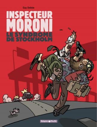 inspecteur-moroni-tome-3-syndrome-de-stockholm-le