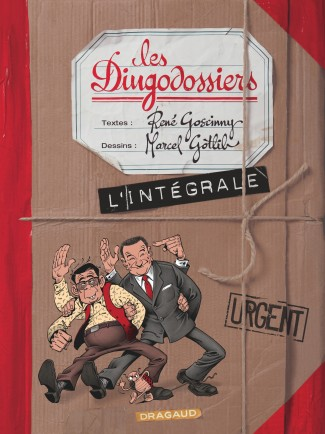 dingodossiers-les-integrale-tome-dingodossiers-integrale