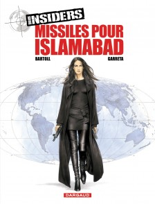 cover-comics-missiles-pour-islamabad-tome-3-missiles-pour-islamabad