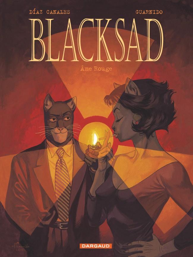 blacksad-tome-3-ame-rouge
