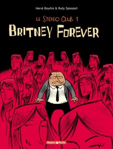 cover-comics-britney-forever-tome-1-britney-forever