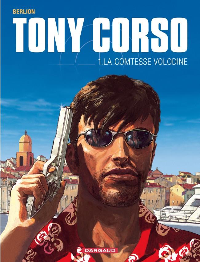 tony-corso-tome-1-comtesse-volodine-la