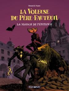 cover-comics-la-voleuse-du-pre-fauteuil-tome-3-la-maison-de-la-pnitence