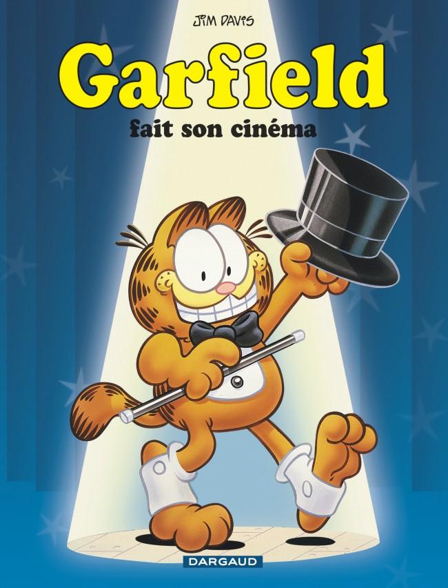 garfield-tome-39-garfield-fait-son-cinema