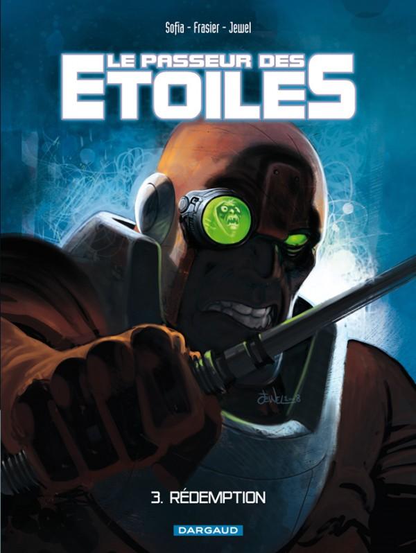 cover-comics-le-passeur-des-toiles-tome-3-rdemption